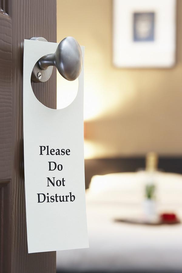 bigstock-Do-Not-Disturb-sign-on-hotel
