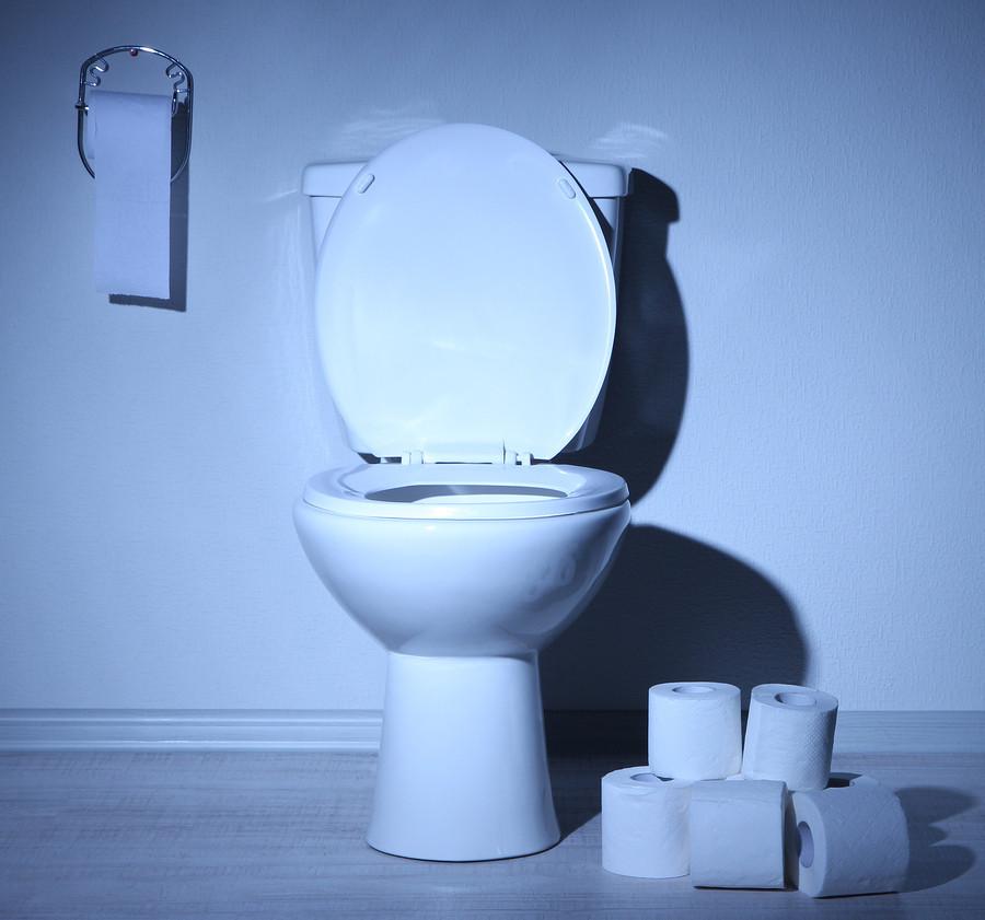 bigstock-Toilet-bowl-and-toilet-paper-i-45424822